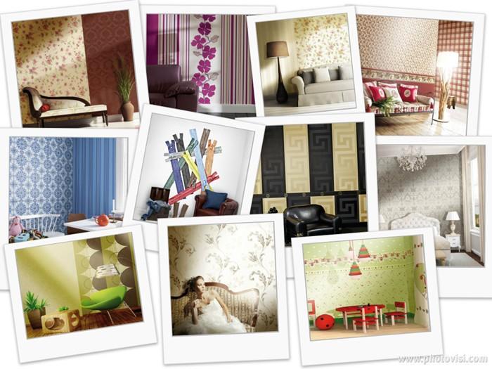 tapéta szobaképek