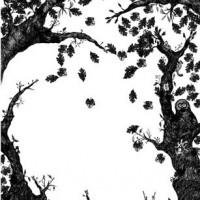 P010102-4 poszter