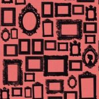 P010604-4 poszter
