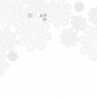 P011201-8 poszter
