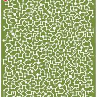 P110603-4 poszter